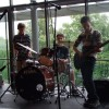 Amp up the Summer Fun with Rock School