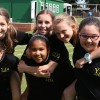 Double Celebrations for Burgh School Film-makers