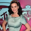 Katy Perry nominated for 7 awards at EMA's 2014