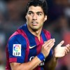Summer transfer window 2014: Top 3 most expensive transfers