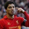 Is Suarez's departure hurting Liverpool?