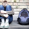 Help on Offer for Victims of Bullying