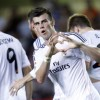 Chelsea Plan Bid for Bale