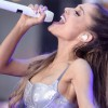 The Honeymoon Tour 2015 UK dates announced and tickets on sale now!