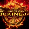 Film Review: Hunger Games Mockingjay Part 1