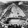 1896 Olympics: Birth of the Modern Games
