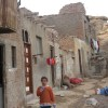Could old laptop batteries power the slums?