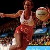 Netball: England's preparation for World Cup off to a fine start