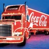 Have a Coca Cola Christmas!