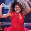 Apology from X Factor Star Fleur East