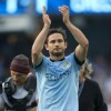 Fight for Lampard