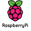 Raspberry Pi in the Classroom