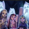 Monster High Haunted!