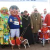 Skegness Santa Fun Run: £2000+ Raised for Charity