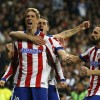 Is Torres back to his Best?