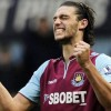 Andy Carroll out for the season