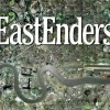 EastEnders Goes Live on Anniversary