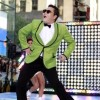 Gangnam breaks the YouTube limit