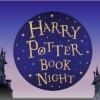 Potty About Potter