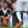 Further Setback for Rodriguez