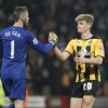 FA Cup: the dream ends for lower clubs