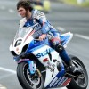 Guy Martin 'calls it a day'
