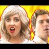 Taylor Swift parody becomes a Blank Space