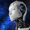 Artificial Intelligence: A Threat To Humanity?