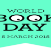 World Book Day hits Boston High