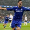 Chelsea win the Capital One Cup