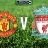 Man United v Liverpool: The key questions answered