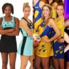 Netball Boost from Sky