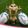 Can England win the Rugby World Cup?