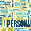 Where Should Your Personality Live?