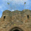 Lincoln Castle's Grand Reopening