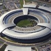 GCHQ has some new arrivals