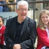 Picture the Poet: Ian McMillan