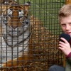 YJA report on the UK's fastest growing zoo