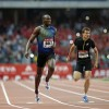 Top 10 Fastest 200m Runners