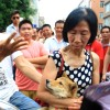 Yulin Dog Meat Festival attracts Global Criticism