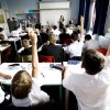 More failing schools to become academies