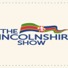 Lincoln Red at The Lincolnshire Show