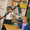 North Somercotes Primary News: Ep03