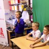 North Somercotes Primary News: Ep01