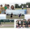 NK School Sports Day