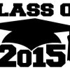The Meadows – Class of 2015