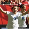 Our Lionesses Roar into the Semis