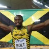Bolt's Greatest Miracle
