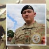 Former Young Journalist appointed Master Cadet