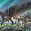 Lost World of Dinosaurs Discovered!
